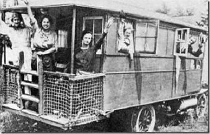 1909motorhome
