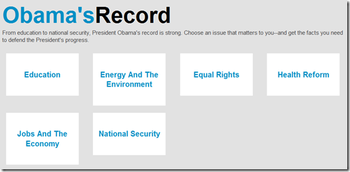 obamaRecord