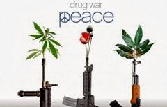 guerra a drogas