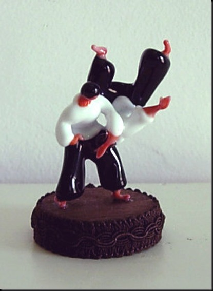 aikido-torta-di-matrimonio