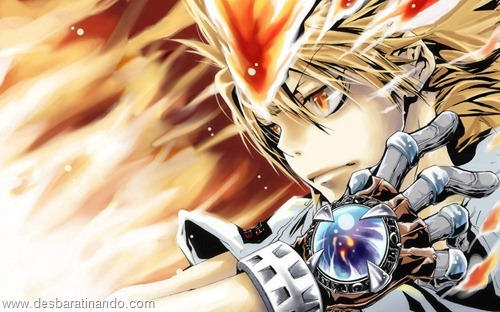 reborn anime wallpapers papeis de parede download desbaratinando (1)