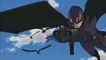 Hagane no Renkinjutsushi Milos no Sei-Naru Hoshi (鋼の錬金術師 嘆きの丘の聖なる星) - Trailer.flv_snapshot_00.20_[2011.11.14_09.46.21]