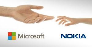 Microsoft acquista Nokia
