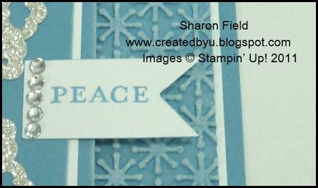 5.peace_Banner_and_Bling