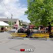 2012-05-06 hasicka slavnost neplachovice 134.jpg