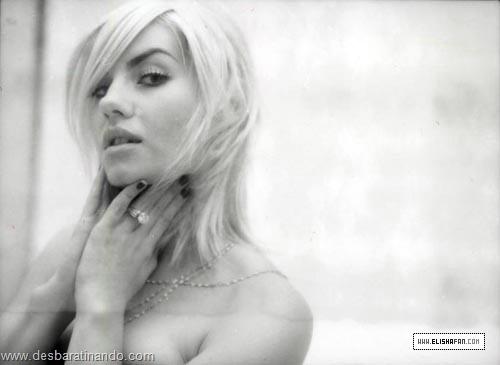 Elisha Cuthbert linda sensual sexy sedutora hot pictures desbaratinando (7)