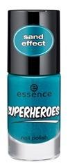 ess_Superheroes_NP_02
