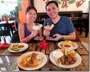 viva-mexican-restaurant-cambodia (2)