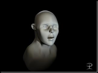 funmodeling-render01-web