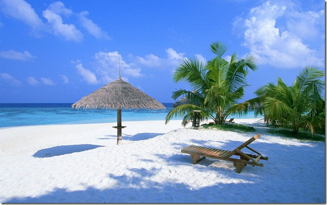 beach-life-widescreen-wallpapers-02