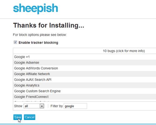 sheepish-01