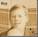 roywmcharles