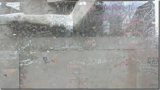 11102012217