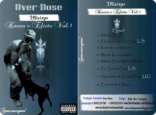 Over-Dose