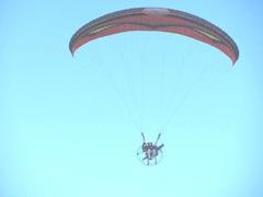 11.2011 man airborne2