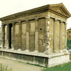 930 Fortuna viril (Portunus).jpg
