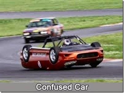 Autos-Confused-Car-3296