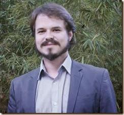 Luis Mauch