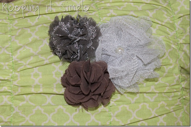 gathered pillow (13)
