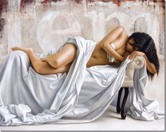 la-femme-ii-140-x-180-cm (FILEminimizer)