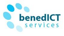 logo_benedict_1
