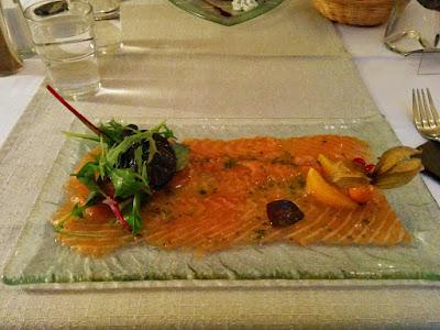 salmon appetizer.jpg
