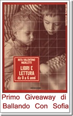 Giveaway_Libri_lettura_0-6_anni