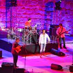 shinymen-cheb-khaled-festival-de-carthage-2013 (61).JPG