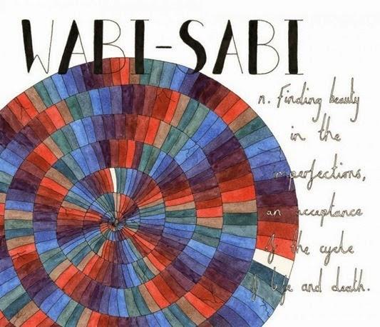 Wabi-sabi-Japanese-noun-930x799