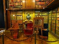 2014.05.19-011 le cabinet des livres