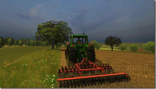 bury-kbt-4-farming-simulator-2013