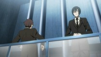 [Commie] Psycho-Pass - 13 [F5384328].mkv_snapshot_20.39_[2013.01.18_21.20.42]