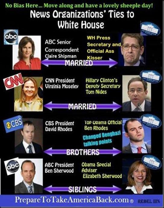 ObamaMedia1