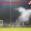 Freaks Hofstetten, Pielachtal-Stadion, UHG - Gmünd, 30.9.2011, 3.jpg
