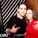 2015-02-07-bad-taste-party-moscou-torello-82.jpg
