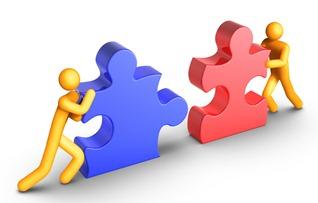 specializzazioni-personal-coach-coaching