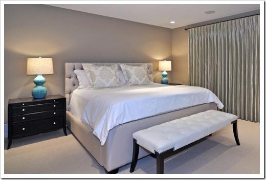 Ruang Tidur Penuh Warna Yang Menenangkan 2