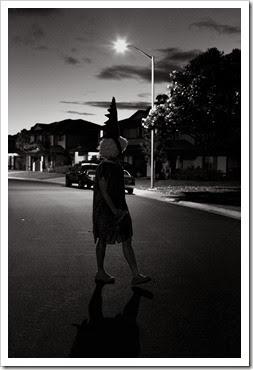 Halloween2013-2288