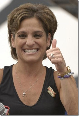 47-WV-MARY LOU RETTON