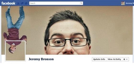 facebook-timeline-design-capa-nova-imagem-criativa-06