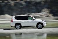 2014-Toyota-Land-Cruiser-Prado-08.jpg