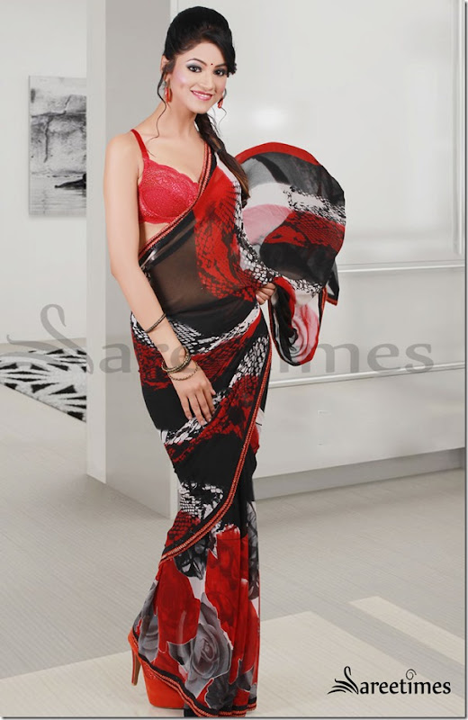 Shilpi_Sharam_Printed_Saree