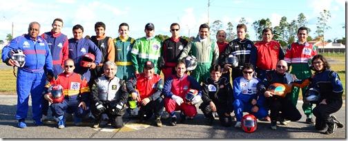 III etapa III Campeonato Clube Amigos do Kart (22)