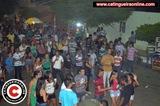 Festa_de_Padroeiro_de_Catingueira_2012 (19)