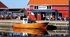 nevlunghavn2