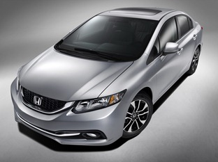 2013-Honda-Civic-1