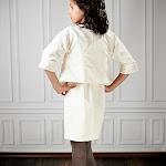 eleganckie-ubrania-siewierz-040.jpg