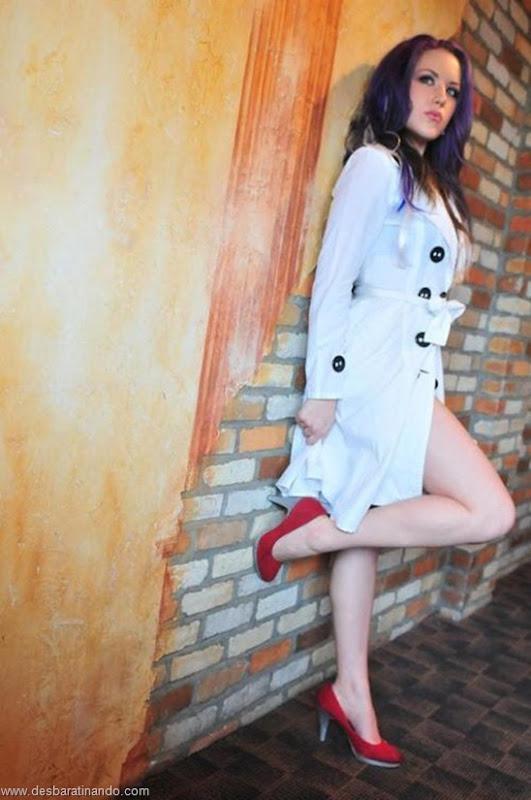 alissa white gluz linda sensual sexy sedutora desbaratinando (15)