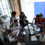 HORA LIBRE en el Barrio - FM RIACHUELO - 30 de agosto (13).JPG
