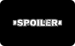 spoiler show hide untuk widget